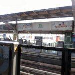 タイ・バンコクBTSオンヌットにて駅周辺ではスーパー・リッチがレートが良かった