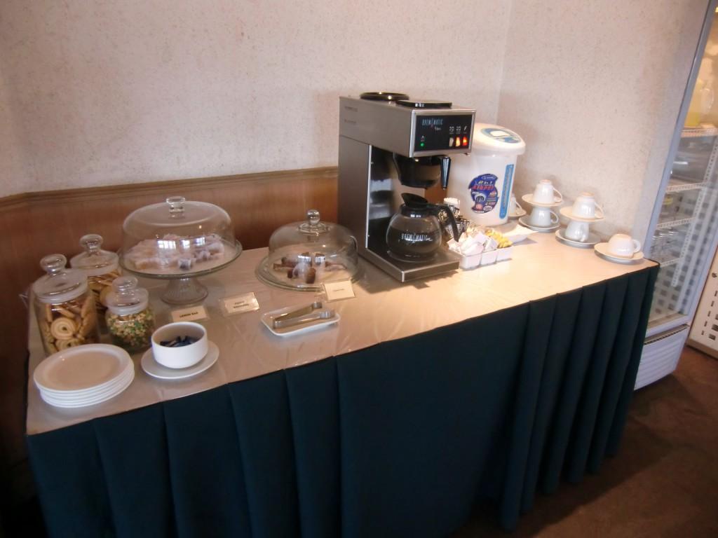 コーヒーと紅茶④PAGSTOP