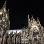 """ドイツで"""" SATURN """"のSIMカードを買ってリーズナブルにインターネット!"""