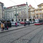 チェコのプラハでスリに遭ったら