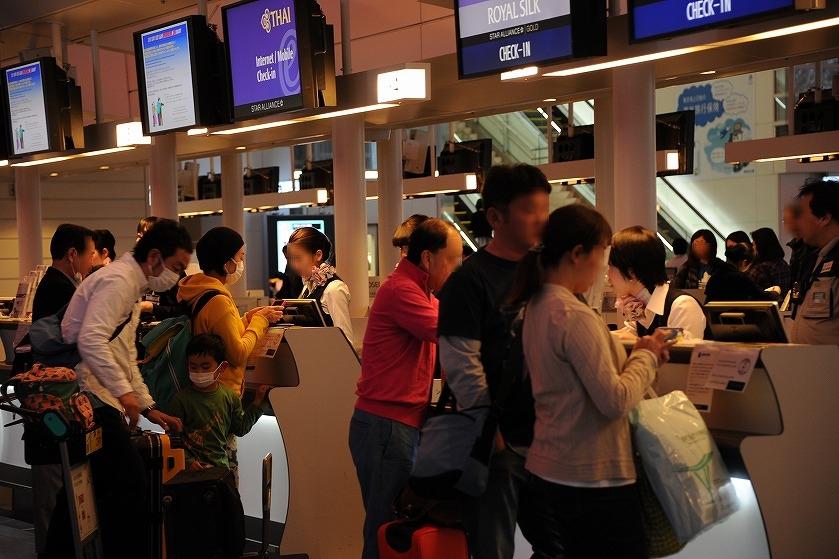 台湾ドルはどこで両替するのが得なのか?!