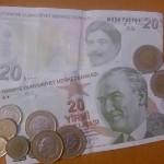 トルコ・イスタンブールでの両替はクレジットカードキャッシングがお得