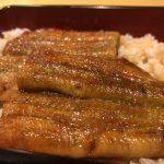 関西国際空港であれを使うとほぼ無料で飲食できる