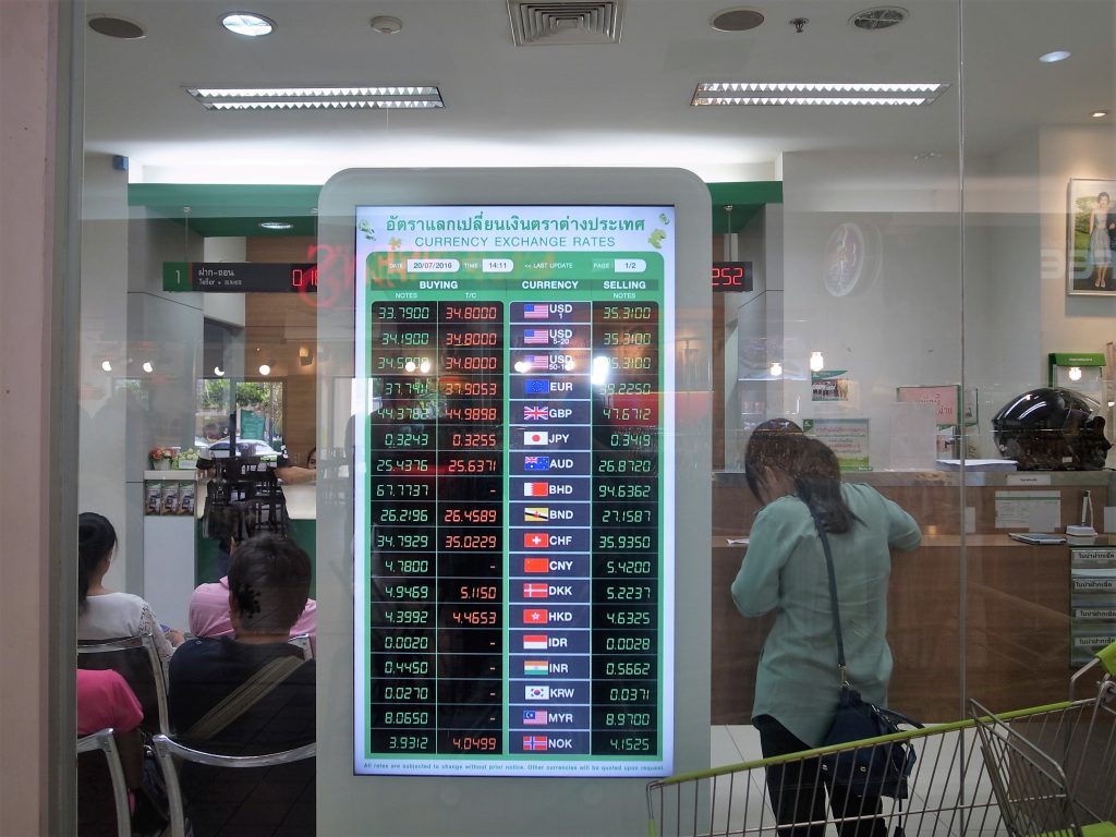 カシコン銀行2