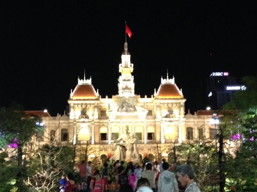 ベトナムのSIMカード利用体験談
