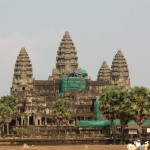 カンボジア王国での通貨リエル(KHR)の調達方法は?
