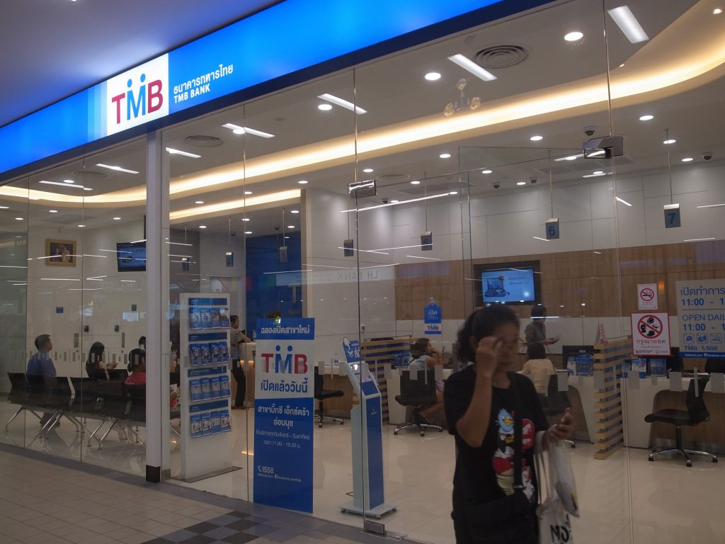 3fTMB銀行1