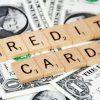 海外でのクレジットカードの利用、お得なのはJCBカードでキャッシング!