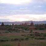 ミャンマーで食事のあとの体調不良、海外旅行保険に未加入のため治療を受けられず