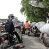 カンボジアで整骨院での海外旅行保険適用を交渉、保険金が下りる