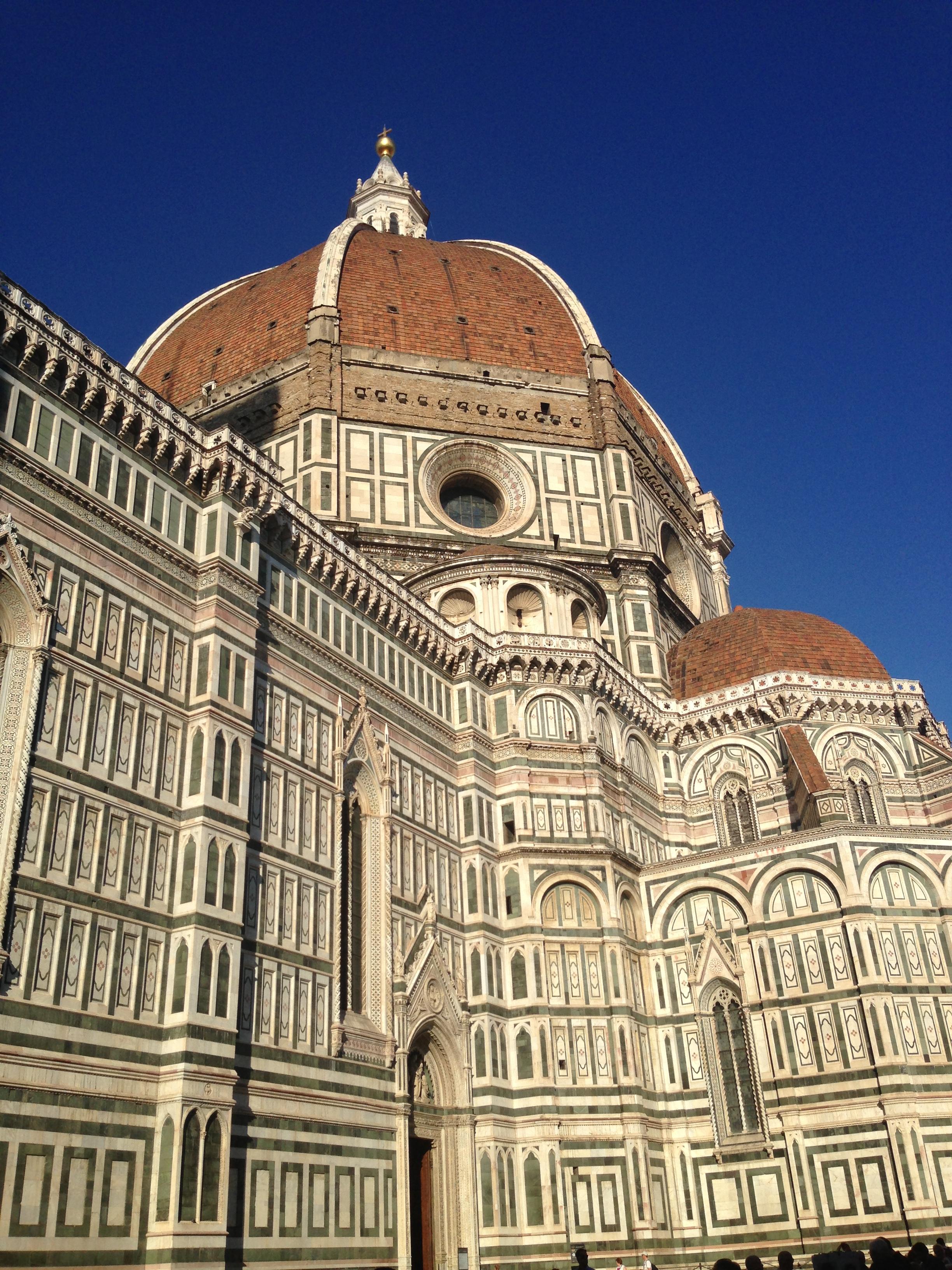乗ってマイルを貯めてイタリア旅行へ