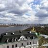 ウクライナのプリペイドSIM事情。広く普及しているキャリアはMTSとlife:)