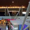 クアラルンプール空港で小腹が空いたらPlaza Premium Loungeへ