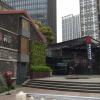 ANAマイルを使って、かつて住んでいた上海へ!