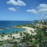 往復の特典航空券で年末ハワイ、年内帰国なら予約が取りやすい!