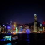 香港にて、平日の2倍取られる日曜診療料金は保険でカバー