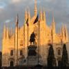 イタリアでの滞在は短期でもSIMを購入した方が得なのか?!