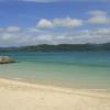 ANA「いっしょにマイル割」で友人とお得に沖縄旅行♪