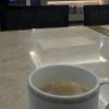 スタッフの心遣いがうれしい香港国際空港「シルバークリスラウンジ」