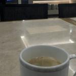 こんなラウンジ見たことない!スタッフの心遣いが嬉しい香港国際空港シルバークリスラウンジ