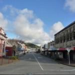 ニュージーランドで現地プリペイドSIMを使ってワーキングホリデー