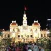 ベトナムのSIMカードmobifoneをiPhoneに装着しました。